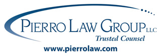 Pierro Law Group