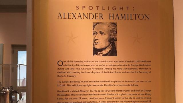 Image - Hamilton-exhibit-Albany-Institute_mez.jpg