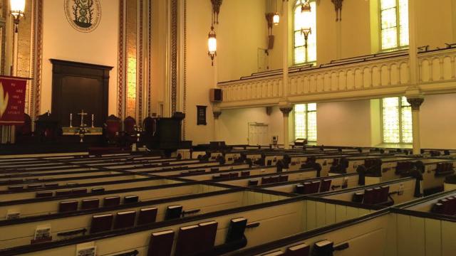 Image - hamilton_first_church_sanctuary_mez.jpg