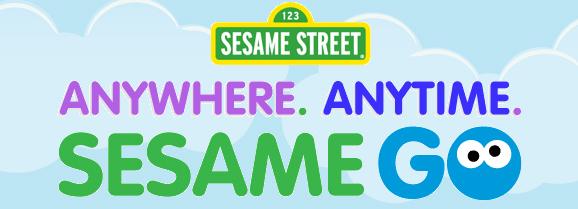 Sesame GO