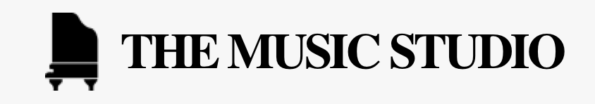 Image - MusicStudioLogo.png