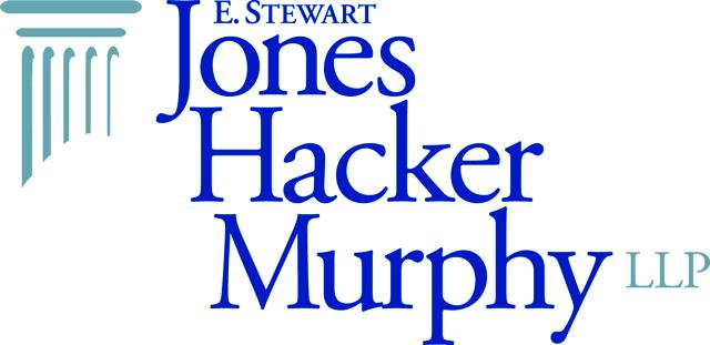E. Stewart Jones