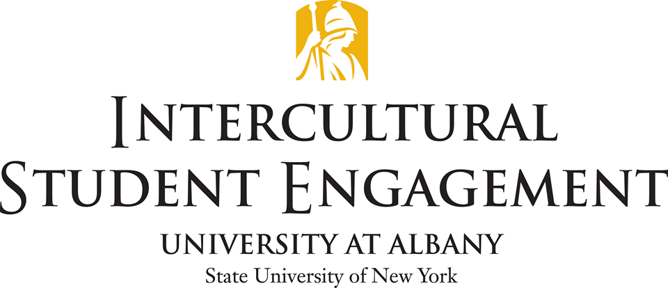 Intercultural Student Engagement University at Albany