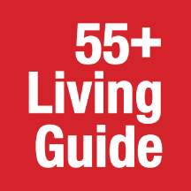 Image - 55_plus_living_guide_underwriting.jpg