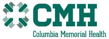 Image - CMH_Logo_Four_Color.jpg