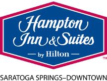Image - Hampton-Inn-Suites-Saratoga-SPAC-logo.jpg