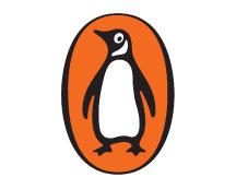 Image - Penguin_Books_logo_color.jpg