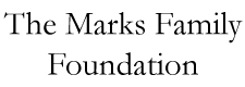 Image - The-Marks-Family-Foundation-logo.jpg