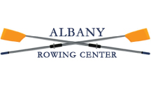 Image - albany_rowing_center.jpg
