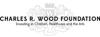 Image - cr_wood_found_screening_event.jpg