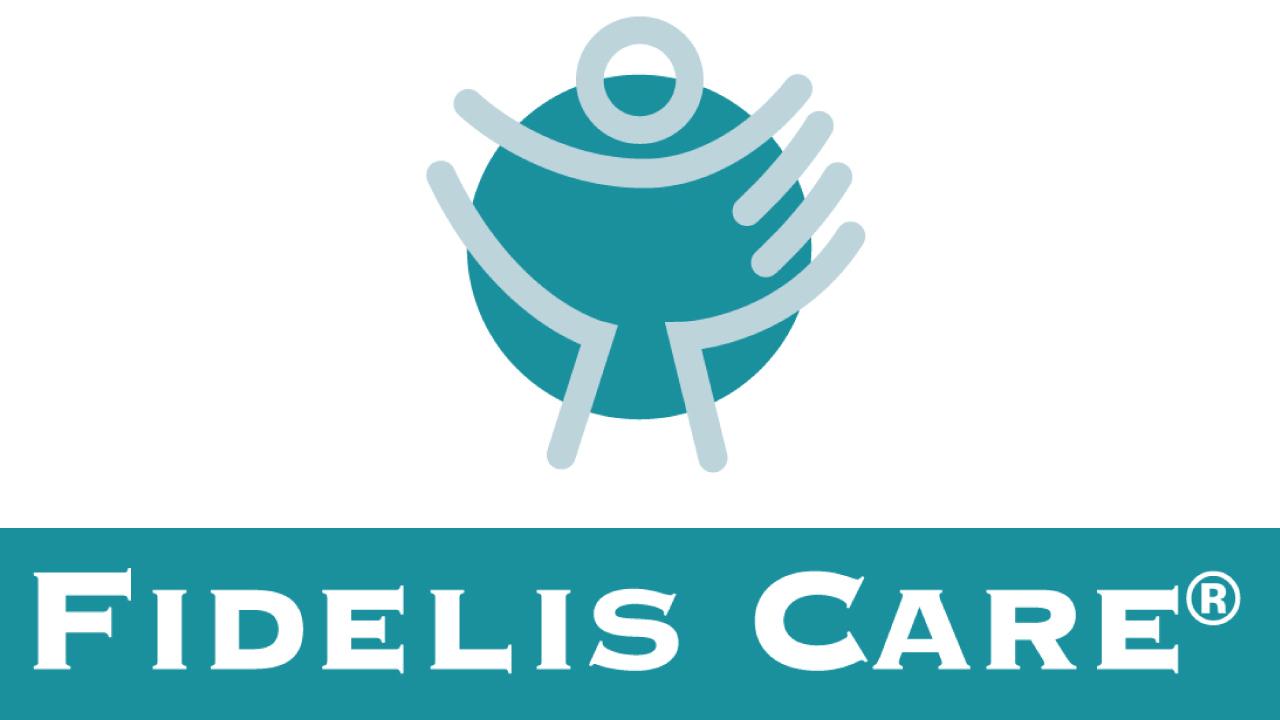 Image - fidelis_care_logo.jpg
