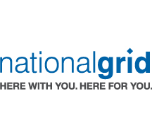 Image - national_grid_underwriting.jpg