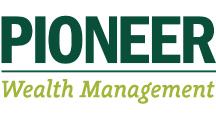 Image - pioneer_underwriting_logo.jpg