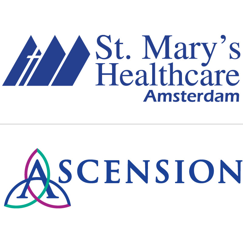 Image - st_marys_ascension_underwriting.jpg