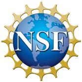 Image - sponsors-nsf.png