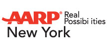 Image - aarp_underwriting.jpg