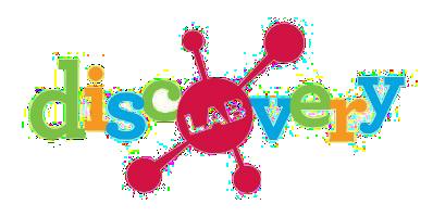 Image - DL Logo.png
