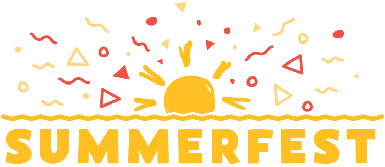 Image - Education_Events_Summerfest17_BlogFooter_2.png