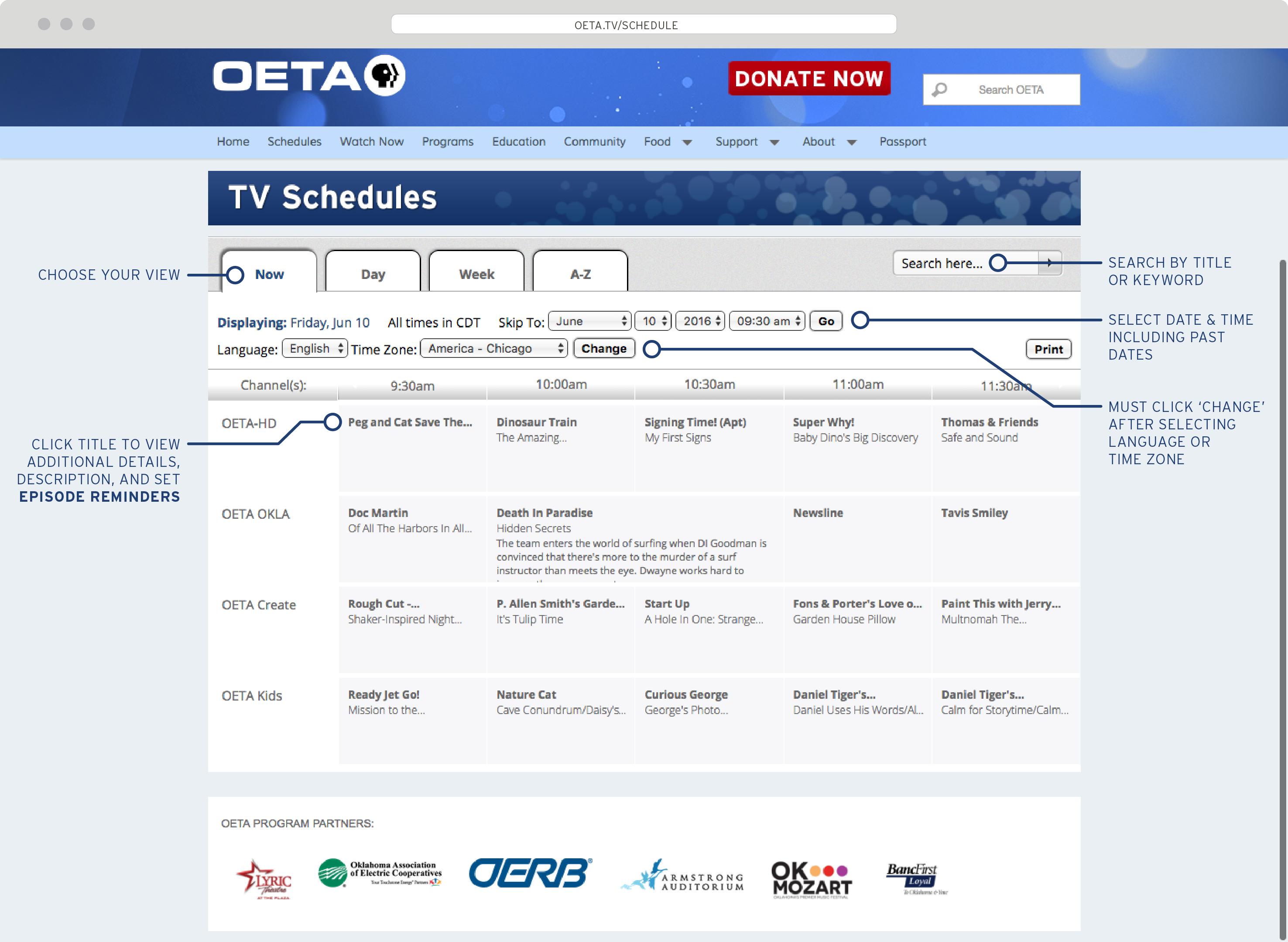 Image - OETA_Schedule.png