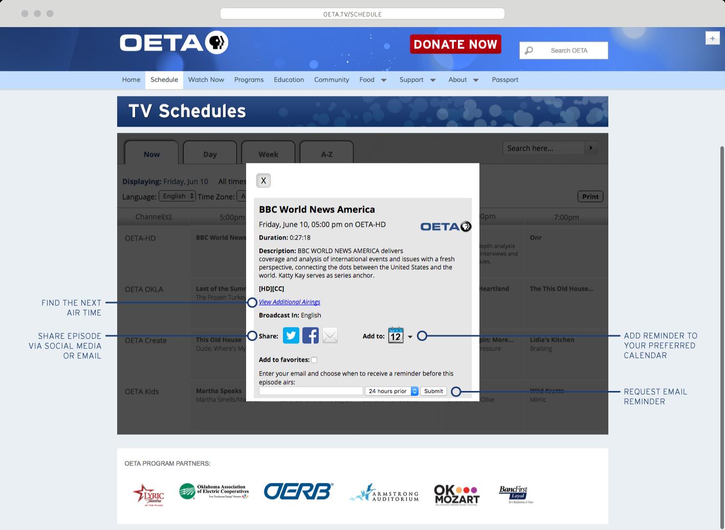 Image - OETA_Schedule_Description.png