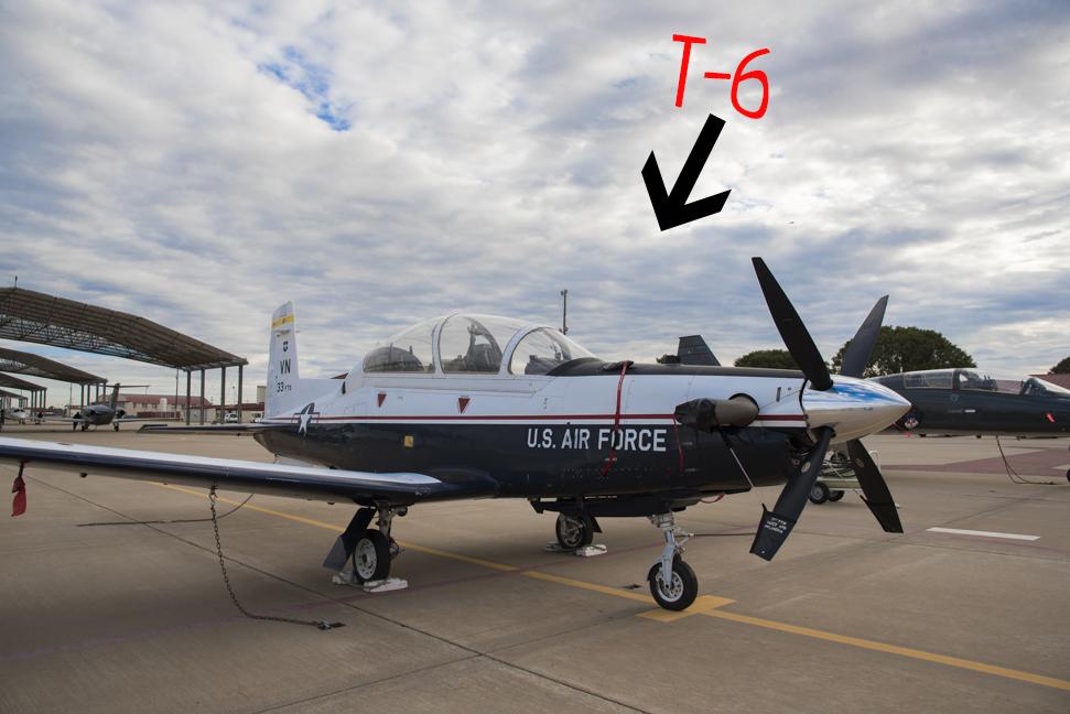 Image - t-6 (1 of 1) copy.jpg