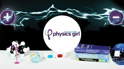 Physics Girl