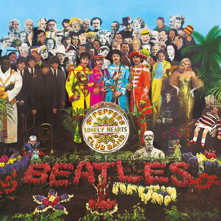 Image - 20170519_183305_725579rs7_sgt-pepper_cover.jpg.1280x720_q85.jpg