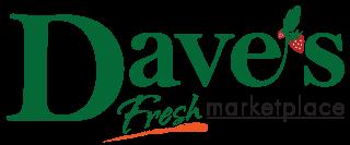 Image - DavesMarketplace.png