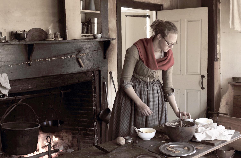 Image - Emily in Kitchen2.jpg
