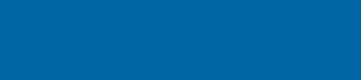 Image - logo-jewish-alliance.png