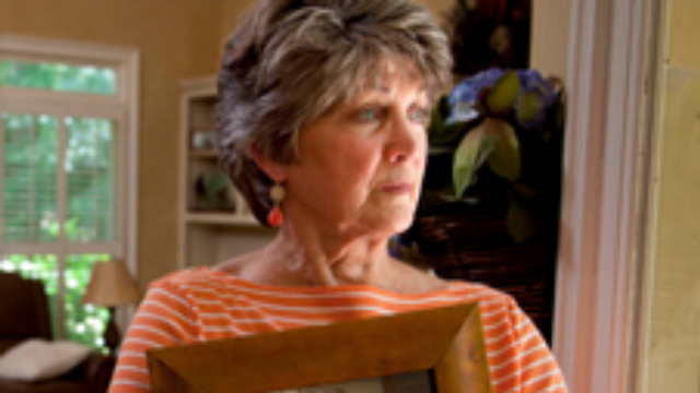 deaths in assisted living facilities