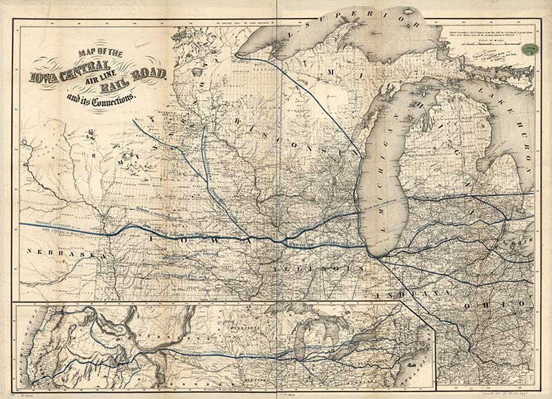 Image - 1857-Rail-EasternSM.jpg
