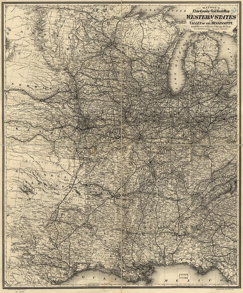 Image - 1874-DakotahRailsSM.jpg