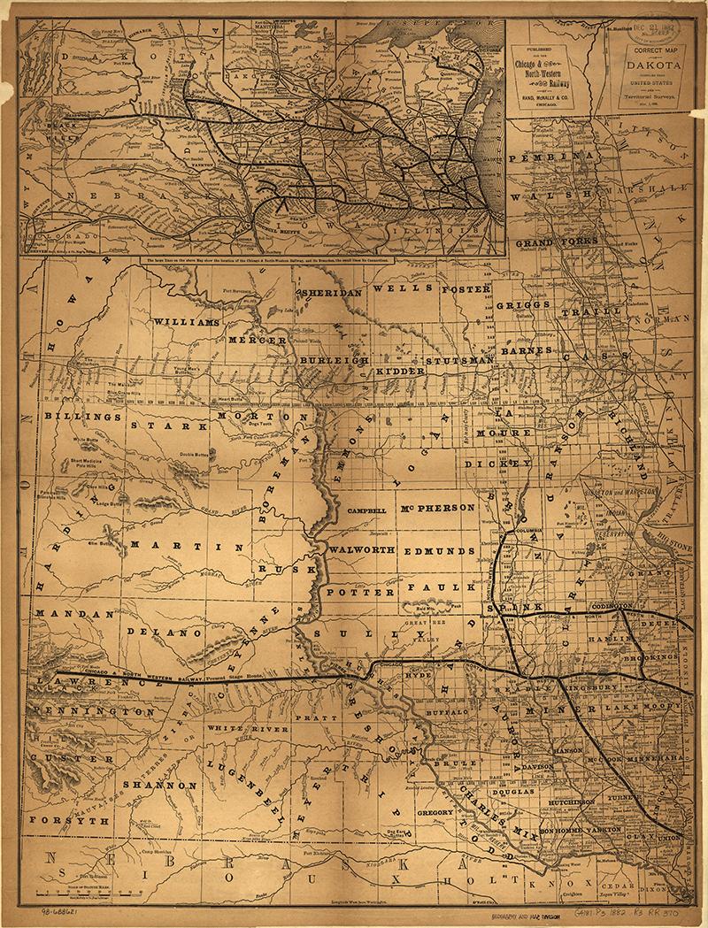 Image - Dakotah-1882.SM.jpg