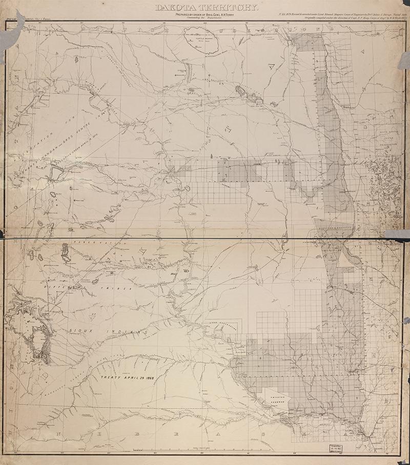 Image - DakotahTerritories-1872.SM.jpg