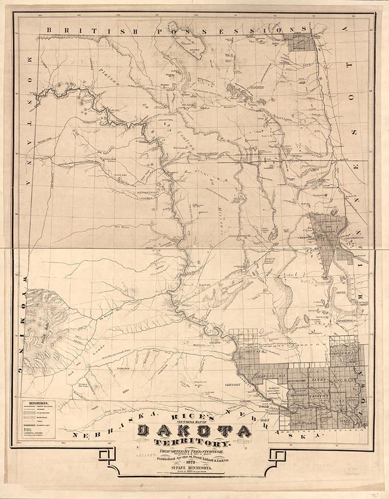 Image - Rices-Dakotah-1872.SM.jpg