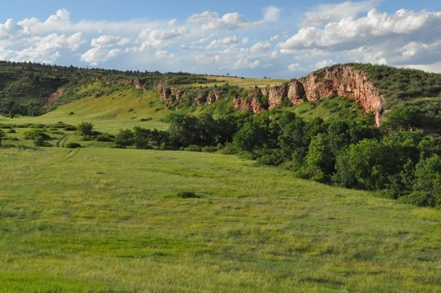 Image - ranch1.jpg