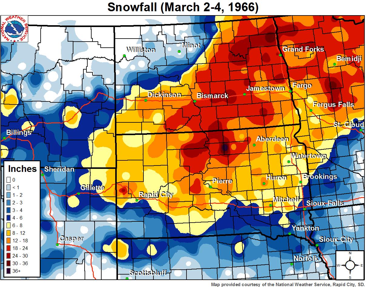 Image - Snowmap 1966.png