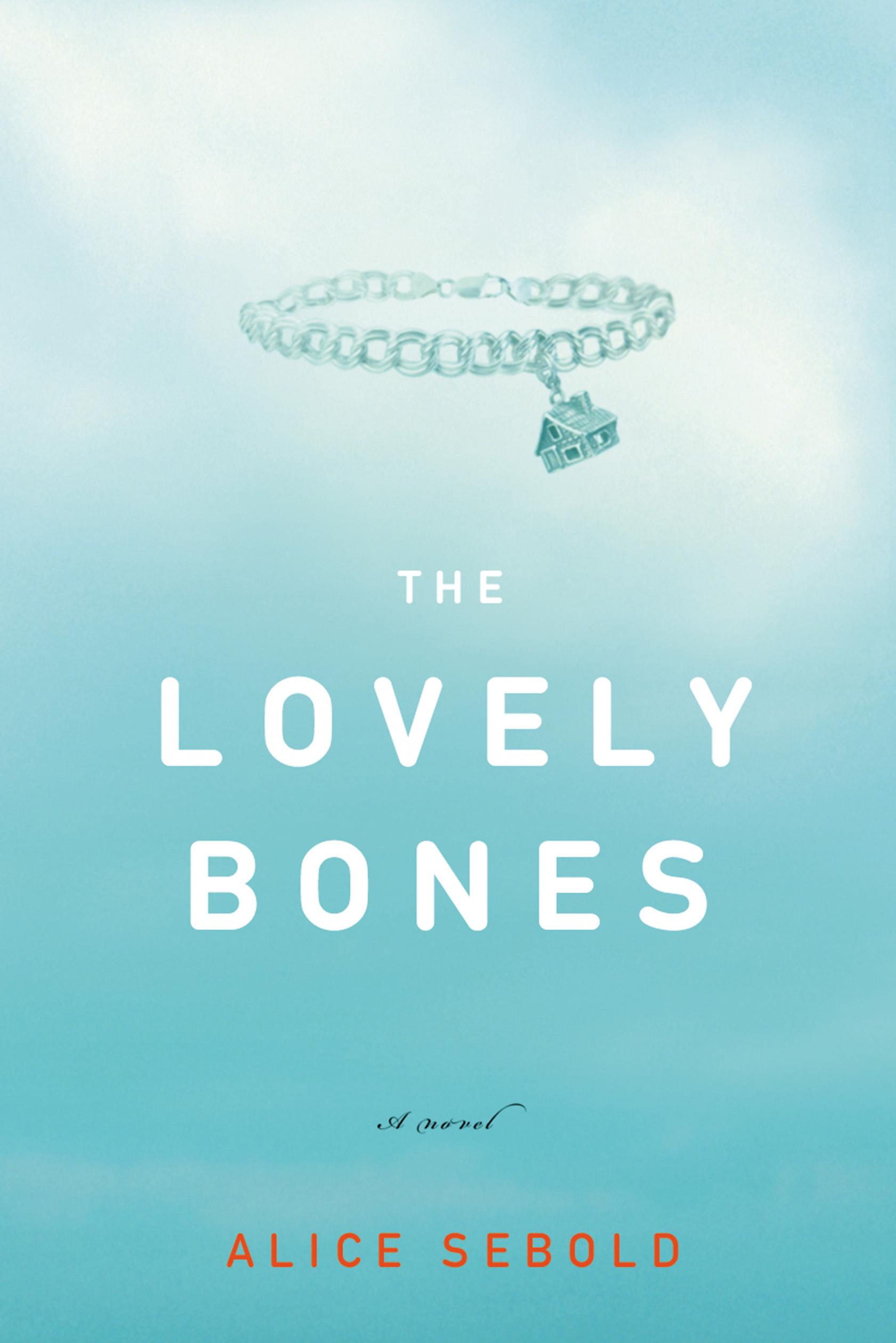 Image - LovelyBones_Bookcover.jpg