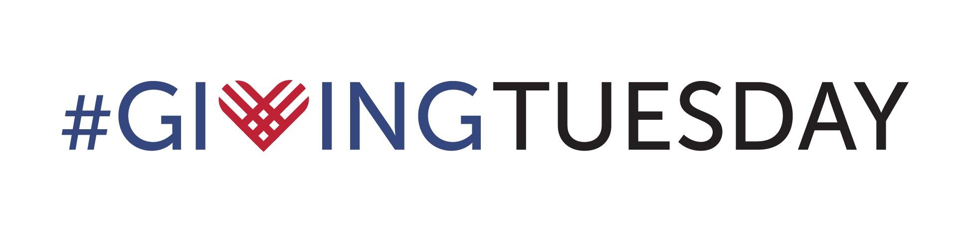 Image - GivingTuesday_Logo.jpg