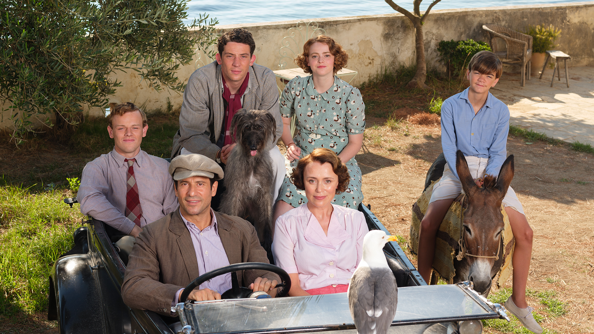 Image - Masterpiece_Durrells_1920x1080.png