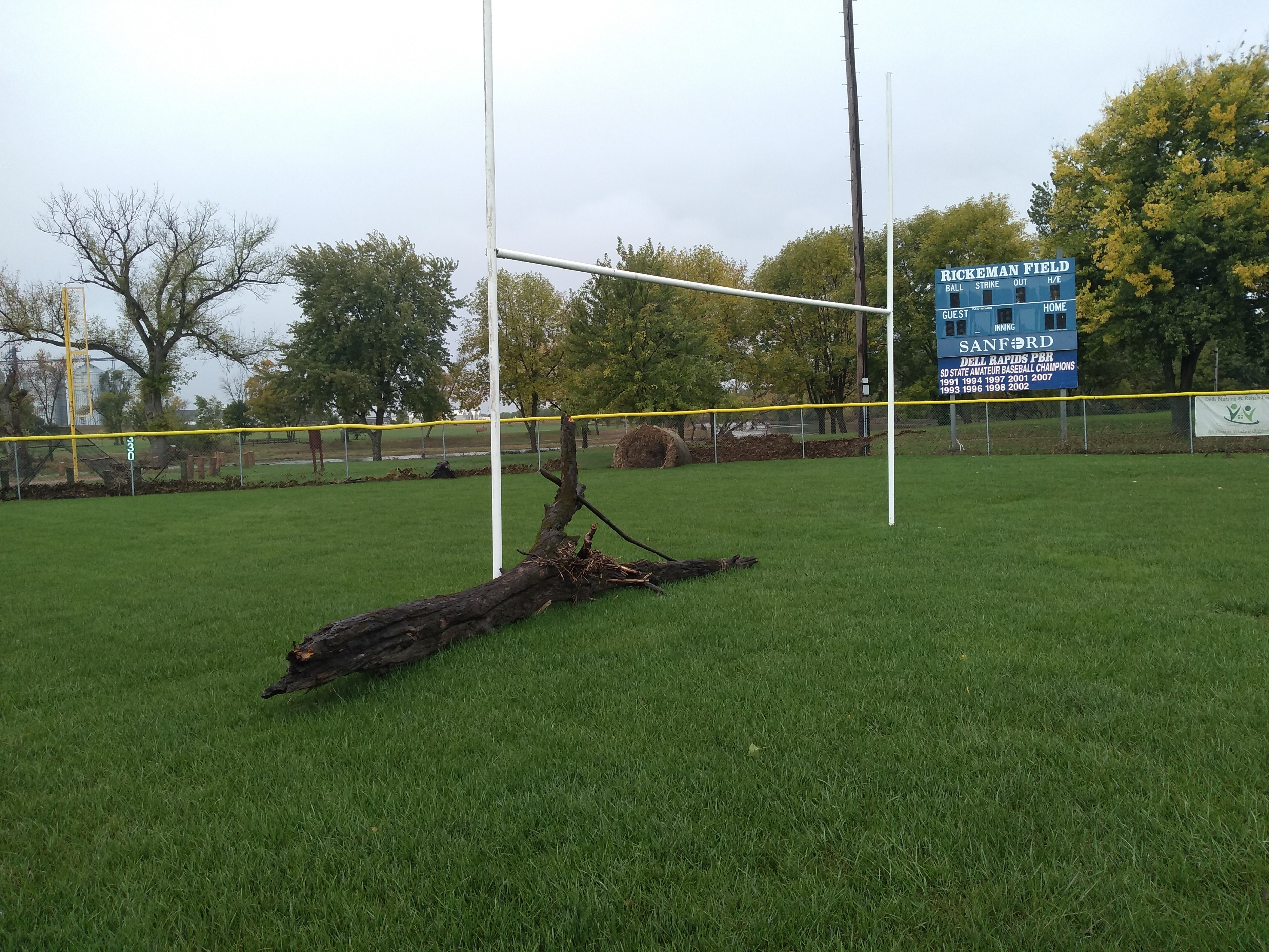 Image - Dell Rapids St. Mary Football 2.jpg
