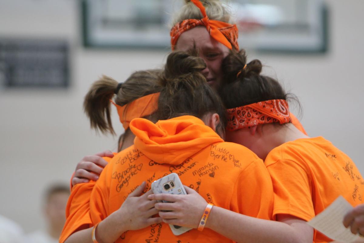 Image - Groton Girls Hugging.jpg