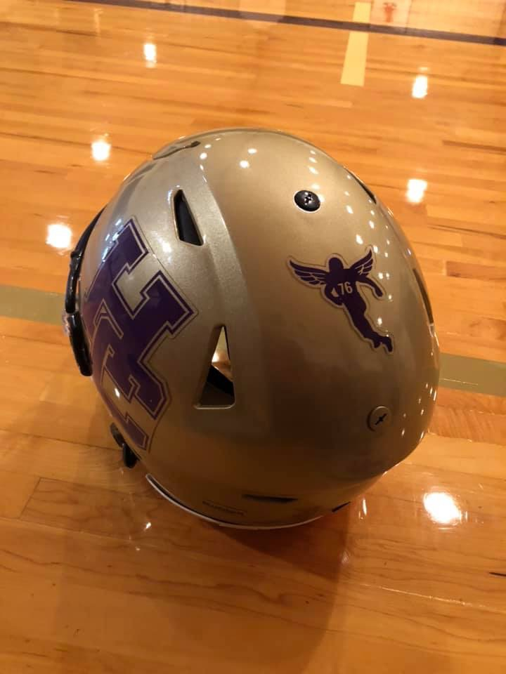 Image - Harding County Helmet decal.jpg