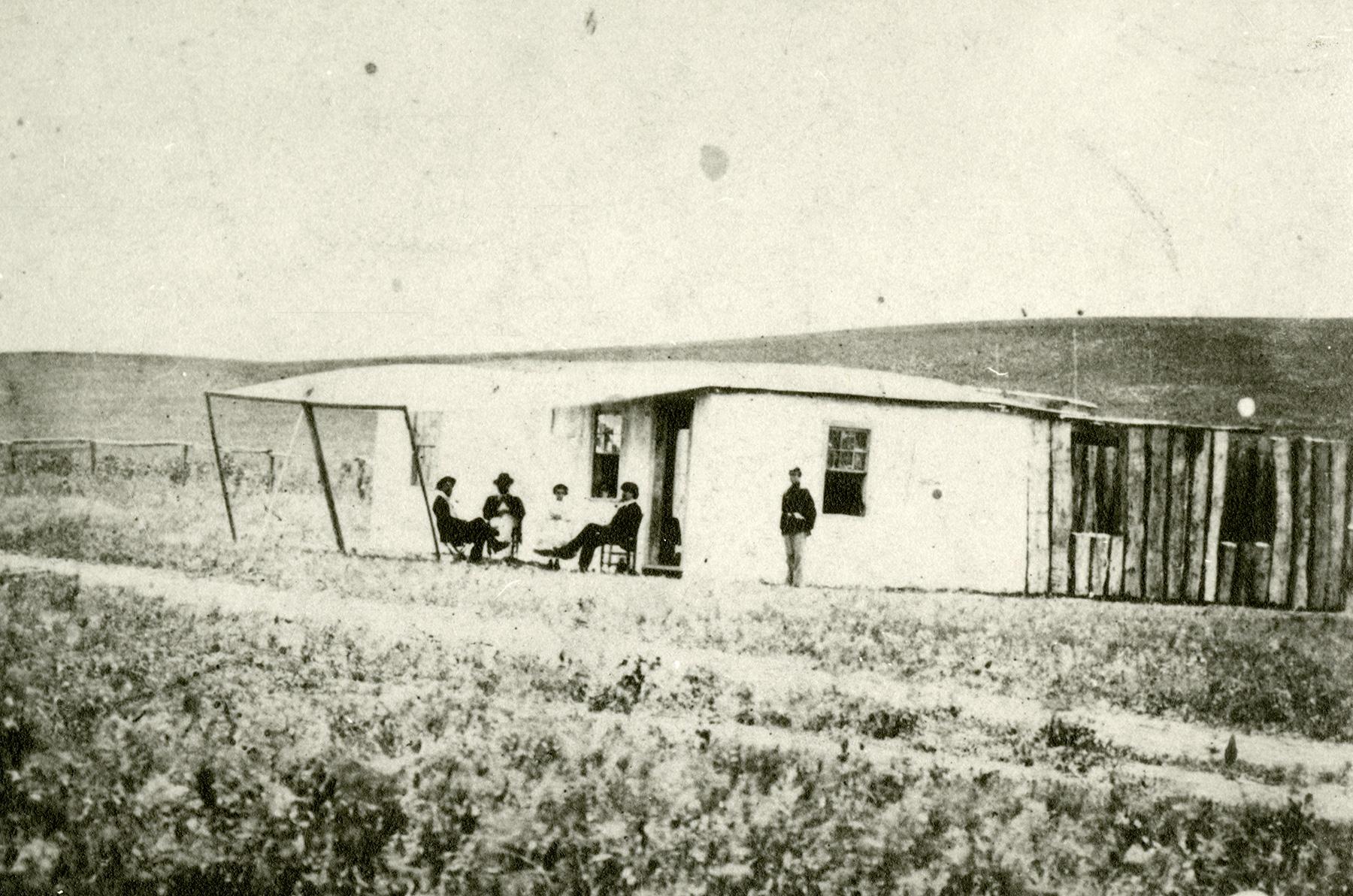 Image - 1987-14-69-Officers-quarters.jpg