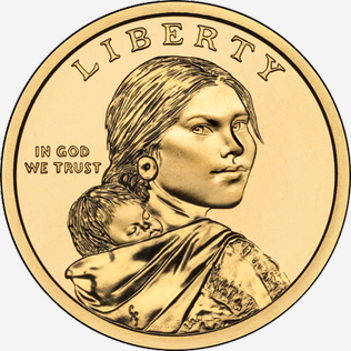 Image - SacagaweaDollar.jpg