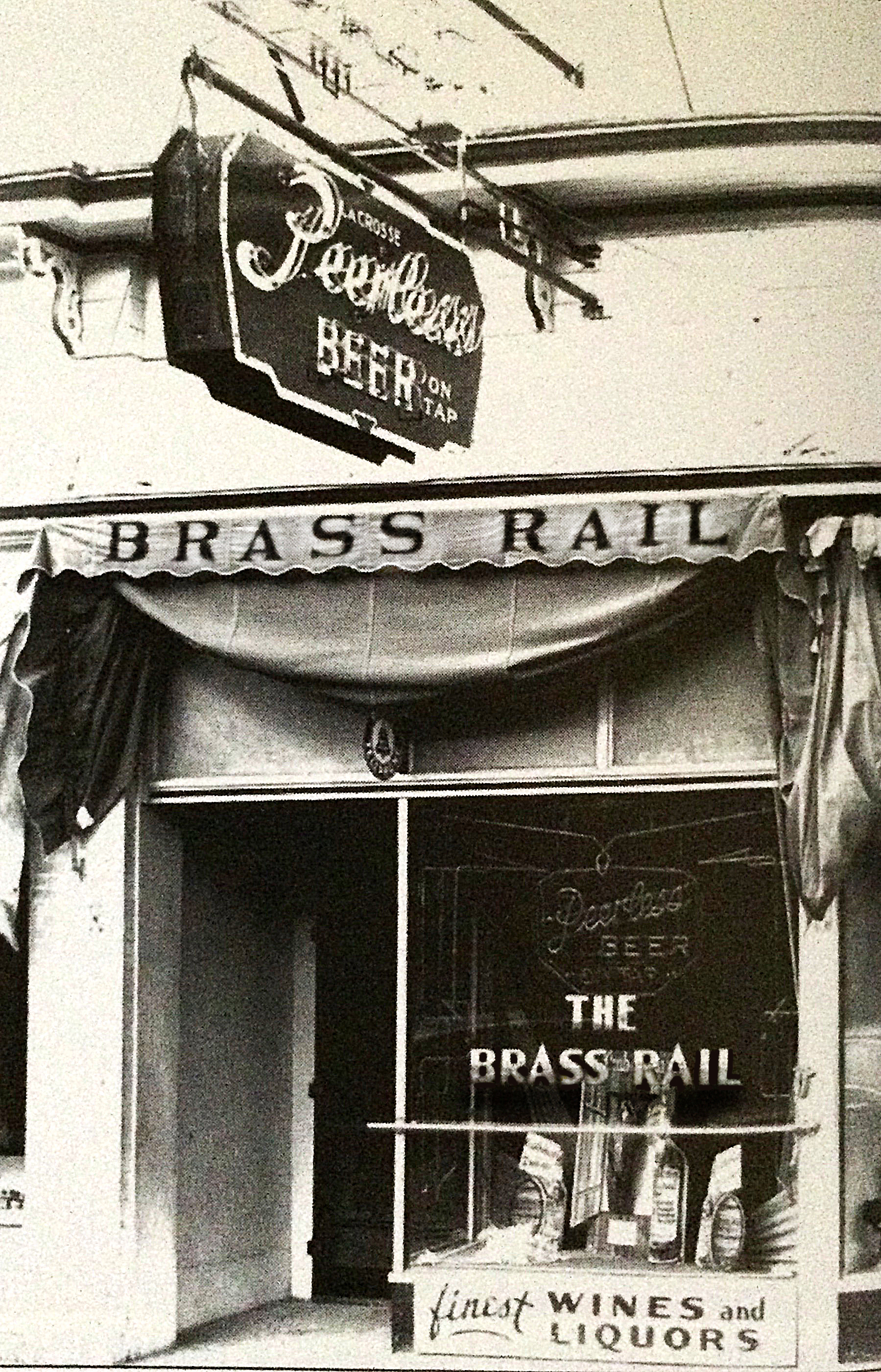 Image - BrassOldPhoto1 (1).jpg