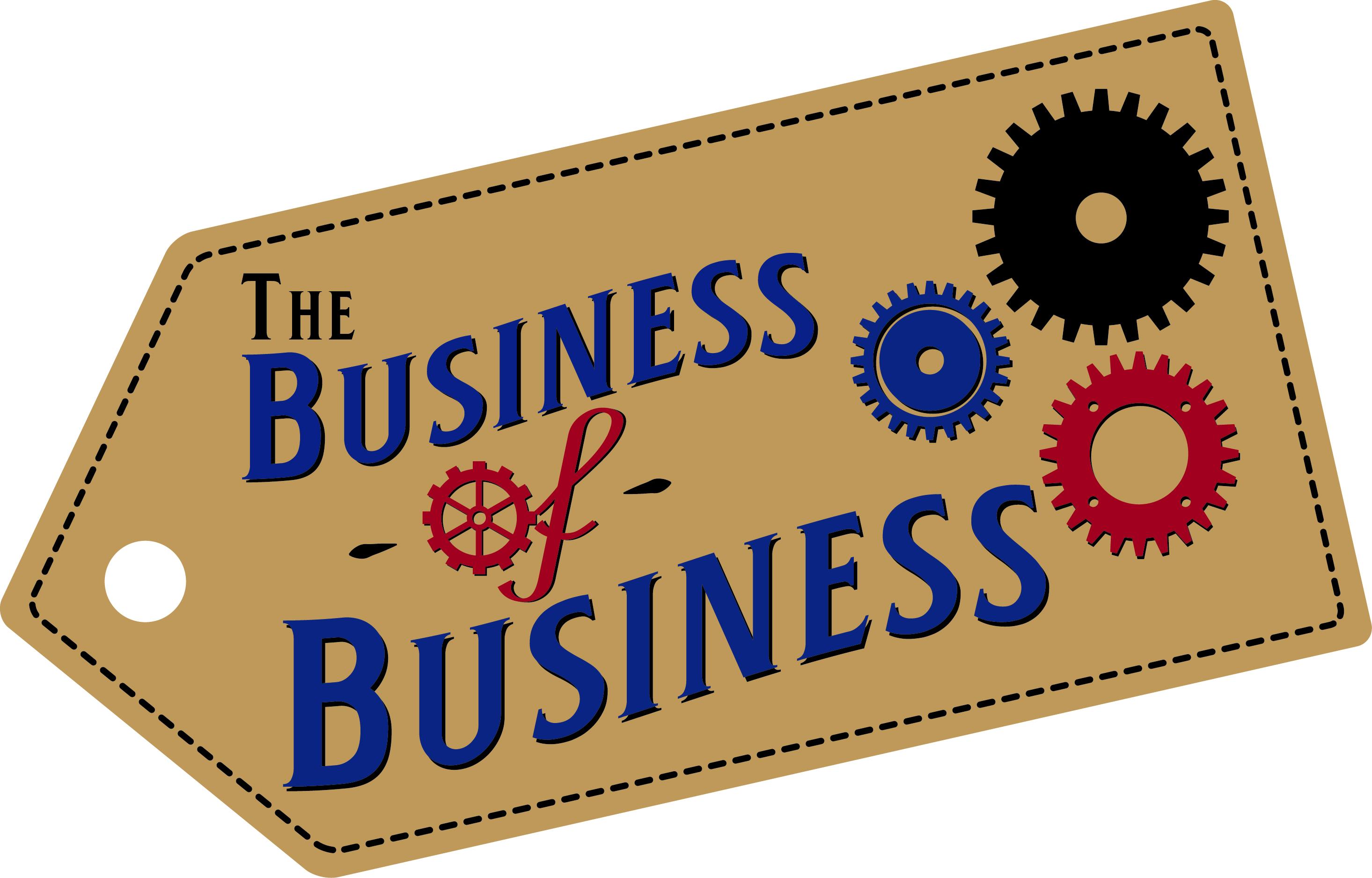Image - business of business logo.jpg