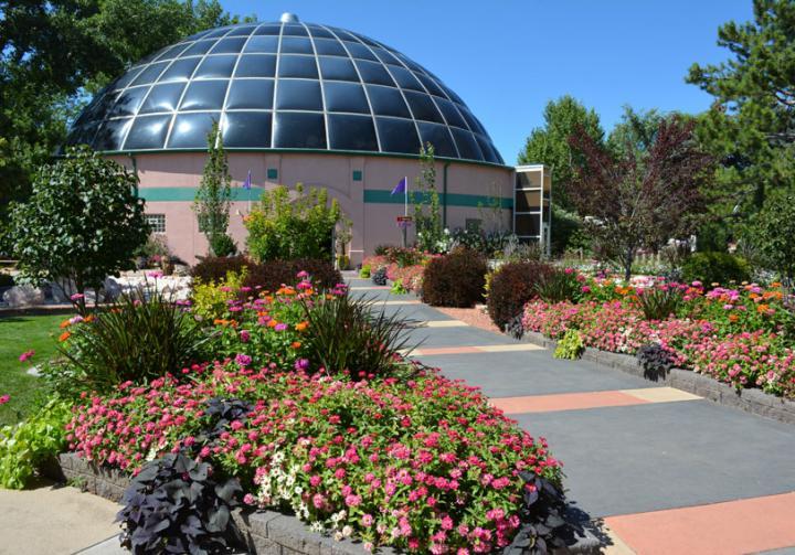 Image - reptile-gardens-sky-dome-444.jpg.jpg