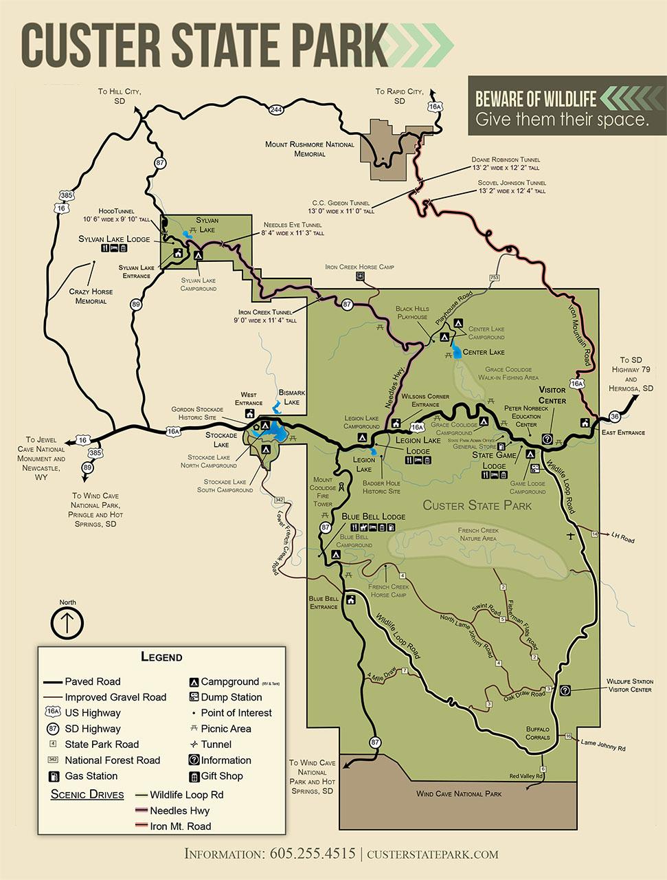 Image - custer-map.jpg
